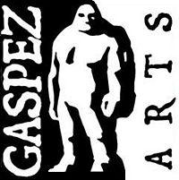 GaspezArts.png